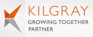 KILGgrowing_logoVEKTOROs_1024p